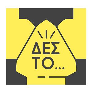 desto.gr